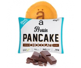 NANO Ä Protein Pancake 45g (16g protein) BB 07-08.2019