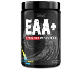 NUTREX EAA+ Hydration 390 grams