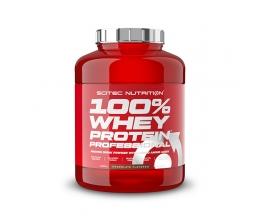 SCITEC 100% Protein Professional 2350g