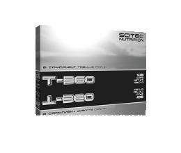 SCITEC T-360 108caps