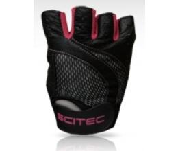 SCITEC Pink Style