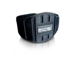 SCITEC Belt Fitness