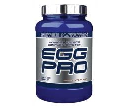 SCITEC Egg Pro 935g Chocolate