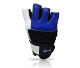 SCITEC Power Blue