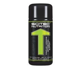 SCITEC Opti T 100caps