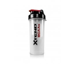 SCIVATION Xtend 900ml shaker (smartshake)