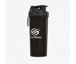 SMARTSHAKE Gunsmoke 1000ml