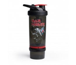 SMARTSHAKE Revive Iron Maiden 750ml