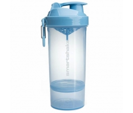 SMARTSHAKE Original2Go ONE 600ml Sky Blue