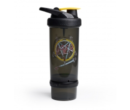 SMARTSHAKE Revive Slayer 750ml