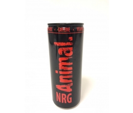 ANIMAL Energy Drink 250ml