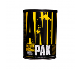 ANIMAL Pak 30packs