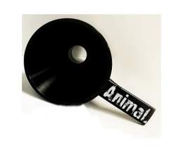 ANIMAL Funnel