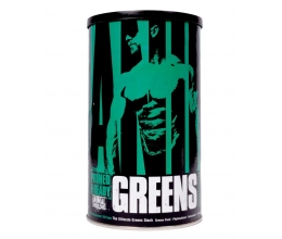 ANIMAL Greens 30packs