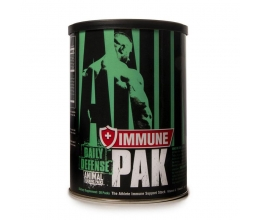ANIMAL Immune Pak 30packs