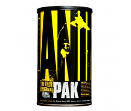 UNIVERSAL NUTRITION Animal Pak 44pak