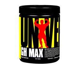 UNIVERSAL NUTRITION GH Max 180tab