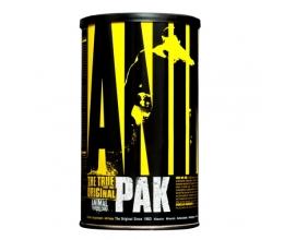 Animal Pak 44packs