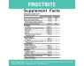 5-Nutrition-Pre-Workout-GlycerSize-Performance2.jpg
