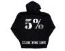 rich-piana-love-it-kill-it-hoodie-black-chrome-by-5-nutrition_1-2.jpg