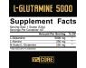 5-percent-core-l-glutamine-5000-348g2.jpg