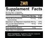 rich-piana-5-nutrition-core-zma2.jpg