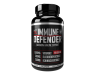 immune-defender.png