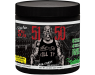 rich_piana_5_nutrition_5150_300g.png