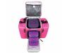 innovator300-pink-2_jpg.png