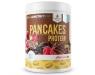 Pancakes_Protein_i37746_d1200x1200.jpg