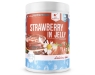 Strawberry_In_Jelly_i39544_d1200x1200.jpg