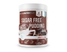 Sugar_Free_Pudding_Chocolate_i37172_d1200x1200.jpg