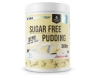 Sugar_Free_Pudding_Vanilla_i37173_d1200x1200.jpg