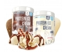 protein ice cream allnutrition.jpg