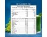Applied-Nutrition-Critical-Greens-Powder2.jpg