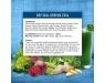 Applied-Nutrition-Critical-Greens-Powder3.jpg