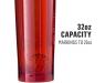 BlenderBottle-Shaker-Bottle-32-Ounce-Emerald2.jpg