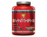 bsn_syntha_6_limited_edition_2_26kg-choc.png