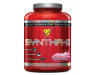 bsn_syntha_6_limited_edition_2_26kg-straw.png