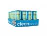 clean-drink-bcaa-ananassi-mango-maitsega-330ml-24tk.jpg