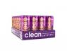 clean-drink-bcaa-passioni-maitsega-330ml2.jpg