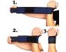 Strongman-Handgelenkbandagen-50cm-blau4.jpg