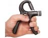 fingertrainer-10-40-kg-G24-1_.jpg