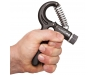 fingertrainer-10-40-kg-G24-1_2.jpg