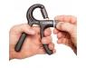 fingertrainer-10-40-kg-G24-1_3.jpg