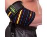 powerlifting-elbow-T22-3_1.jpg