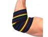 powerlifting-elbow-T22-3_3.jpg