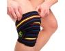 powerlifting-knee-250cm-T25-3_1.jpg