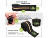 powerlifting-knee-250cm-T25-3_3.jpg