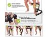 powerlifting-knee-250cm-T25-3_4.jpg